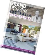 Grand Designs Australia Magazine Sourcebook N 2