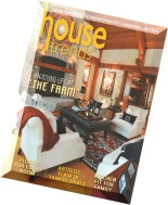 Housetrends Greater Miami Valley - October-November 2014