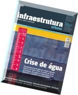 Infraestrutura Urbana - Ed. 43, Outubro 2014