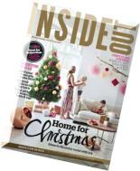 Inside Out Australia - November 2014