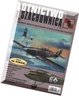 Lotnictwo z Szachownica 2004-02 (09)