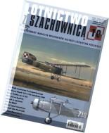 Lotnictwo z Szachownica 2004-03 (10)
