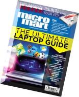 Micro Mart N 1334 - 23 October 2014