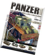 Panzer Aces N 47