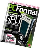 PC Format Magazine - December 2014