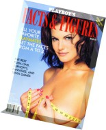 Playboy's Facts & Figures 1997