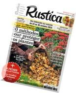Rustica N 2339 - 24 au 30 Octobre 2014
