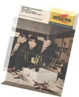 Skrzydlata Polska 1966-07