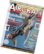 Aircraft Magazine 2009-10