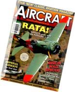 Aircraft Magazine 2009-11