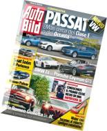 Auto Bild Spain - 24 Octubre 2014