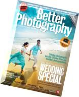 Better Photography - November 2014