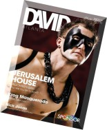 David Atlanta Vol.17, Issue 43 2014