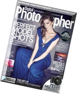 Digital Photographer - Issue 154