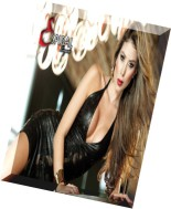 Espiral - Lingerie Catalog 2012