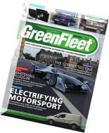 Green Fleet Europe Vol.77, 2014