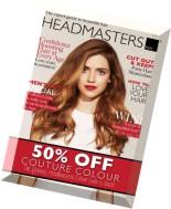Headmasters - Issue 18, 2014