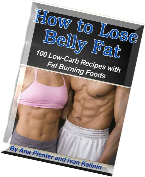 Adjusting the, diet : Bodyrecomposition