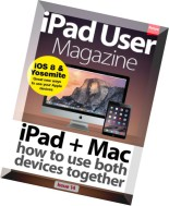 iPad User Magazine - Issue 14