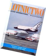 Lotnictwo Aviation International 1994-02