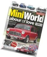 MiniWorld - December 2014