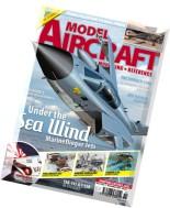 Model Aircraft - November 2014