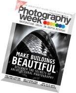 Photography Week - 30 October 2014