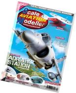 Scale Aviation Modeller International - November 2014