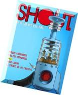 Shout 2012-04