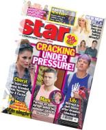 Star Magazine UK - 27 October 2014