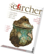 The Searcher - December 2014