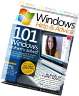 Windows 7 Help & Advice - December 2014