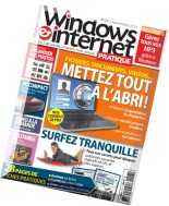 Windows & Internet Pratique N 23 - Novembre 2014