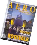 Aero Magazin 19