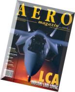 Aero Magazin 23