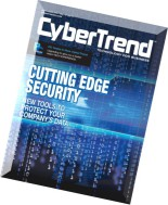 CyberTrend - November 2014