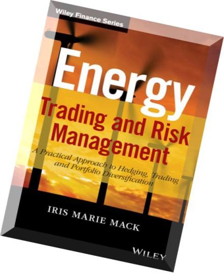 Risk management in forex pdf