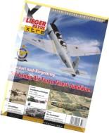 Flieger Revue extra 33 (2011-05)