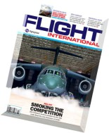 Flight International - 28 October-3 November 2014