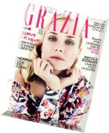 Grazia Italia N 44 - 29 Ottobre 2014