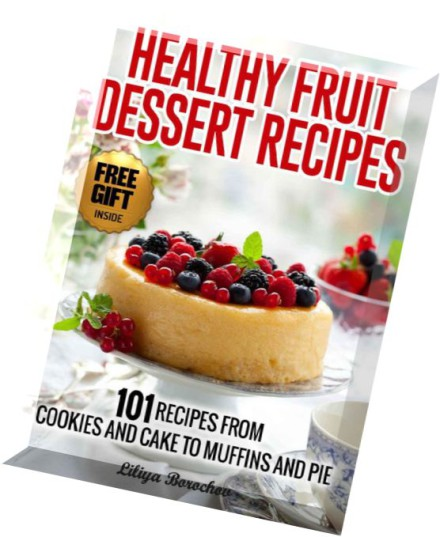fruit dessert recipes healthy fried fruit