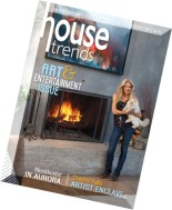 Housetrends Greater Cleveland - October-November 2014