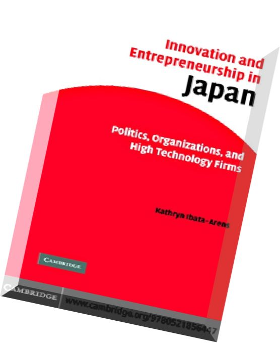 enterpreneurship pdf Social entrepreneurship is an appealing construct precisely because it holds such high promise if that promise is not ful-filled because too many.