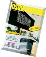 Inside Outside 2013-08