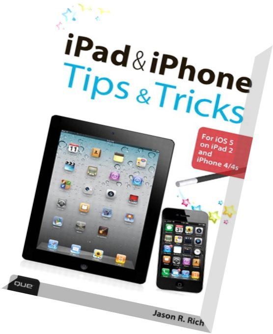 Free mobile app and PDF viewer for iPad - Adobe