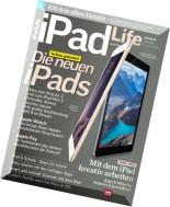 iPad Life November-Dezember 05, 2014