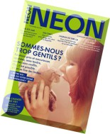Neon - November 2014