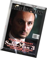 New In Chess MAGAZINE Issue 2007-04