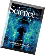 Science - 24 October 2014