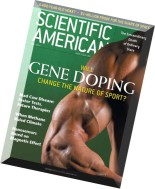 Scientific American 2004-07